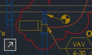 Dibujo oficial AUTOCAD5(600x300)