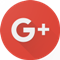 GooglePlus-logos-02(60x60)