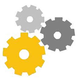 Logo GRUPMAV1(257x262)