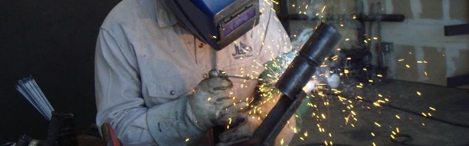 Soldador electrodo1(1024X400)