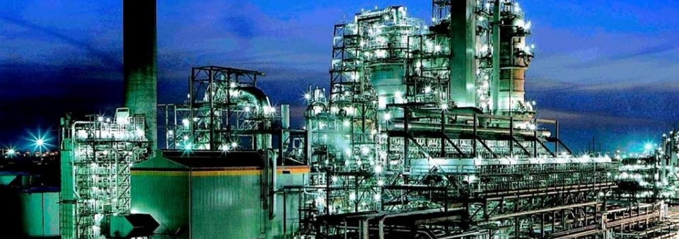Instalacion industrial-1