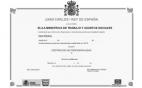 Modelo certificado profesionalidad(504x312)