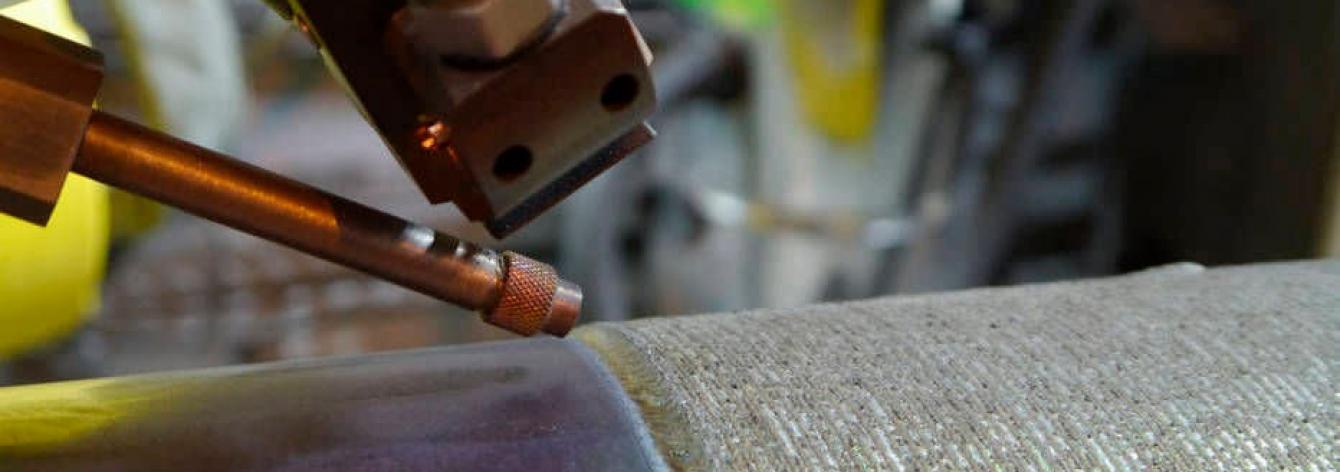 laser-welding-head-laser-deposition-6140-5066959